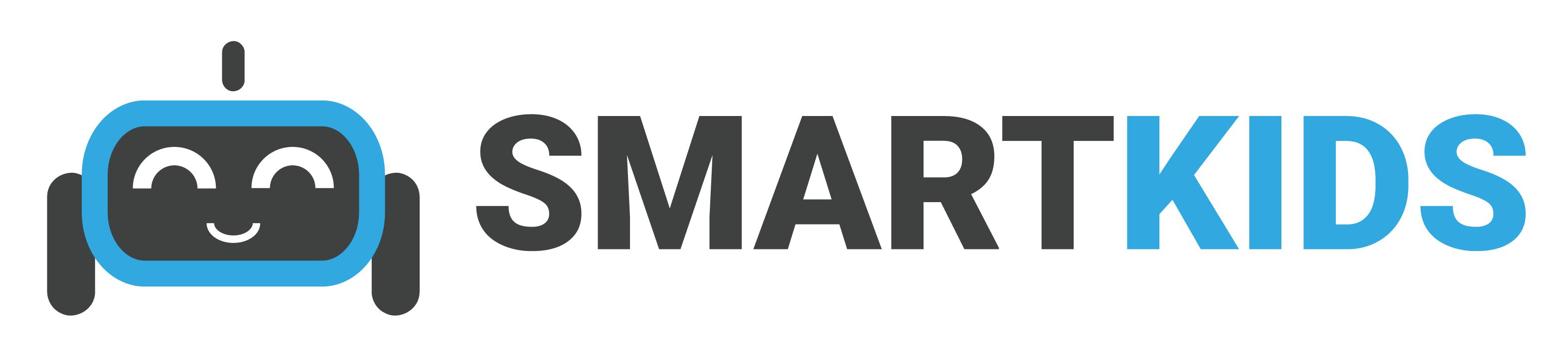 SmartKids™ Albania